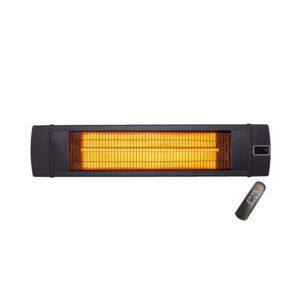 BVF Remina infražiarič – 1500W