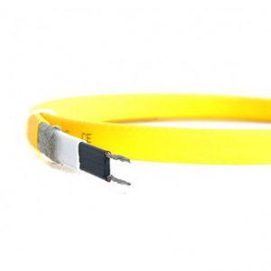 BVF SRHC 7/45W samoregulačný kábel
