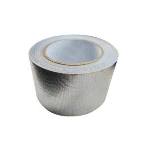 BVF L-PRO hliníková páska