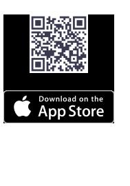 Netmostat AppStore