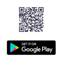 Netmostat Google Play