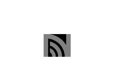 Netmostat app